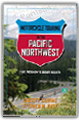 Northwest Bookcover